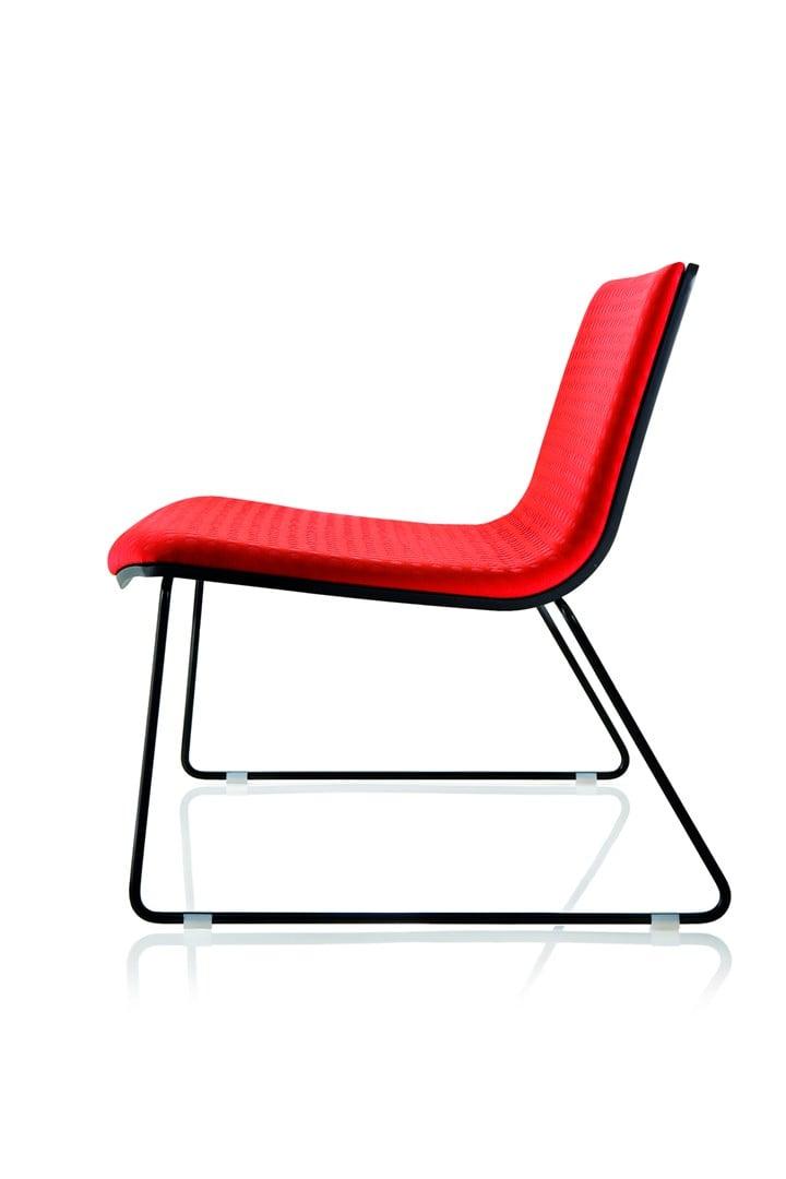 Alma Design valorizza il colore