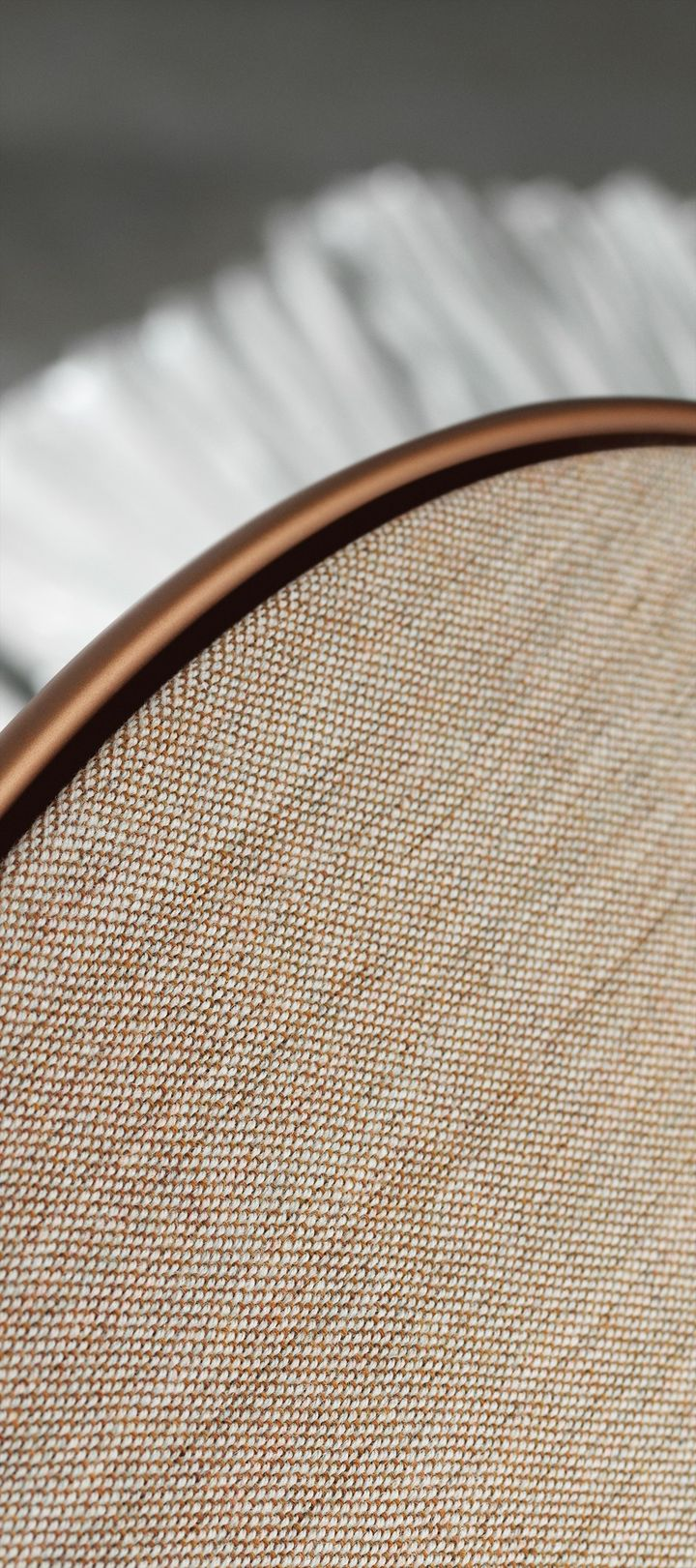 Bronze Collection by Bang & Olufsen