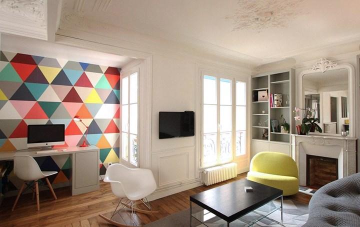 Mosaic classic by Bien Fait
