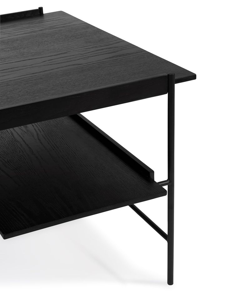Kanso coffee table by Please Wait to be Seated