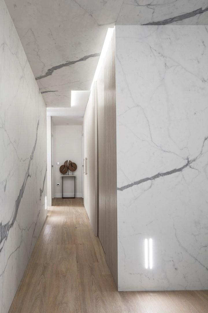 Casa Artium - Torrado Arquitectura