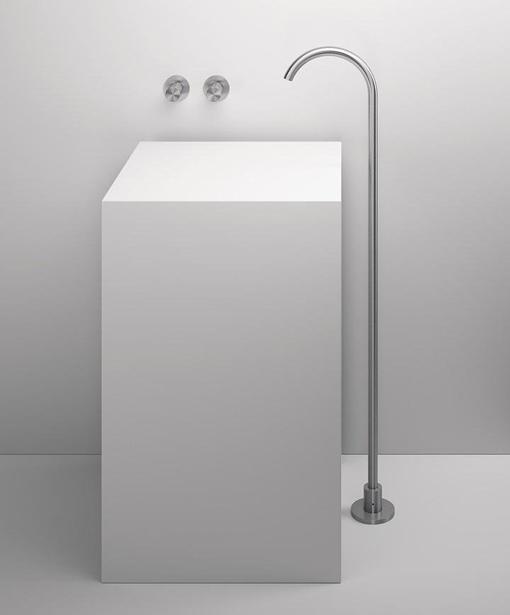 Zazzeri - Z316 Collection