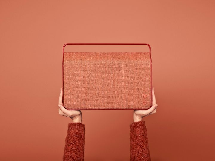 30+ Gift Ideas for Design Lovers
