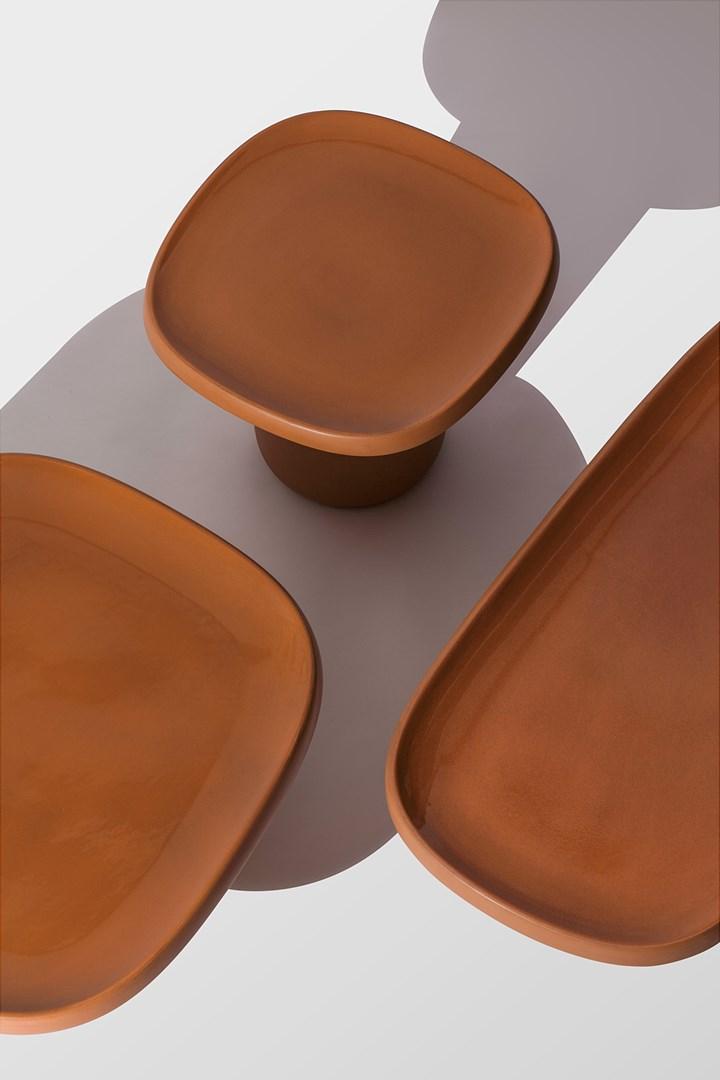 Obon, design by Simone Bonanni