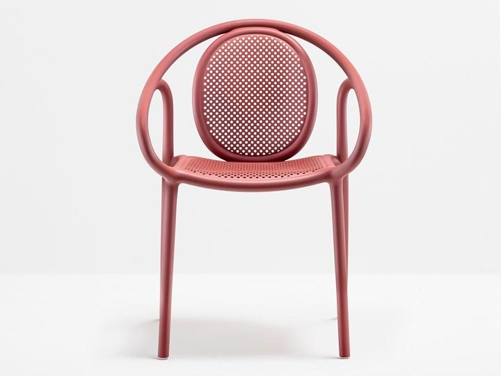 REMIND - Design Eugeni Quitllet