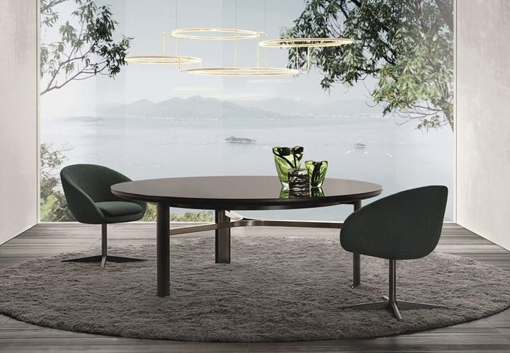 DAN - Design Christophe Delcourt