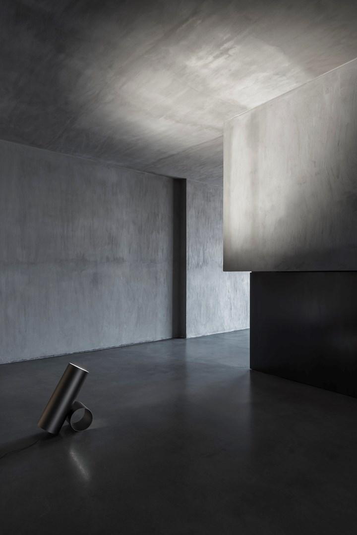 Sawaru by nendo X Flos. Delfino Sisto Legnani & Marco Cappelletti