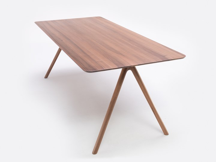 Air table by MS&Wood