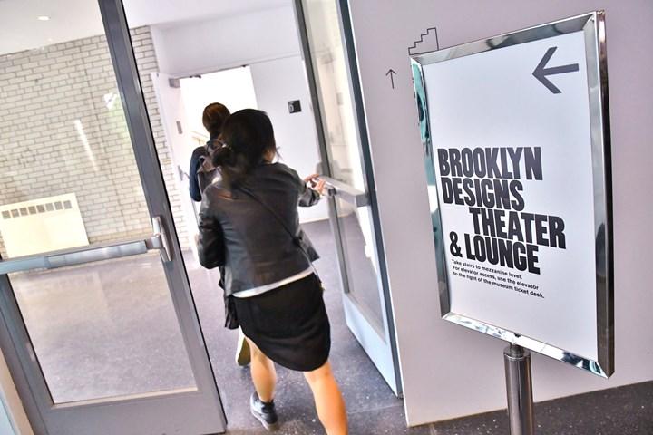 Brooklyn Designs