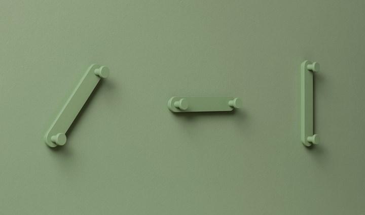 Base Hooks by FILD