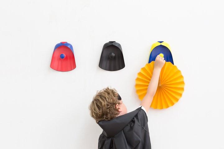 Super Hanger by Leblon Delienne