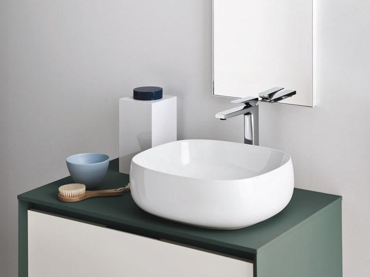 Soluzioni Salvaspazio Bagno : Soluzioni salvaspazio per il bagno