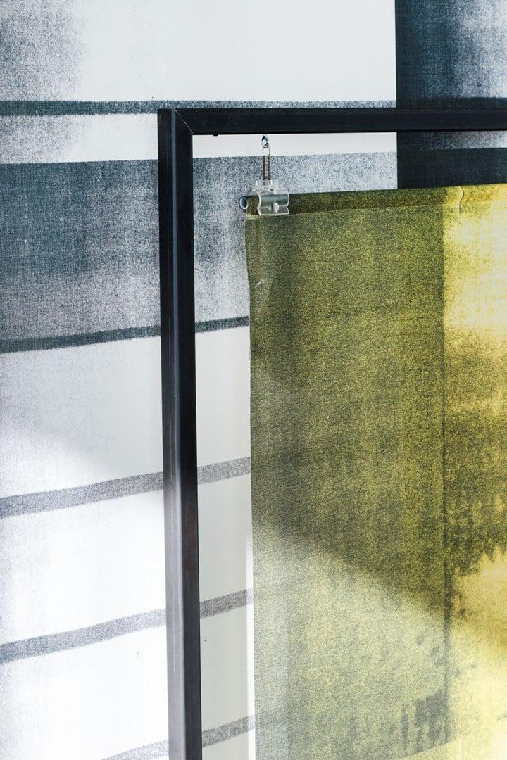 Scrap_CMYK by Rikako Nagashima for Kinnasand