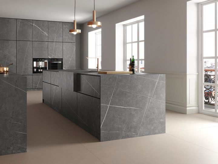 ITOPKER by INALCO