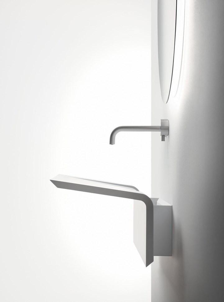 Ala - Design Victor Vasilev