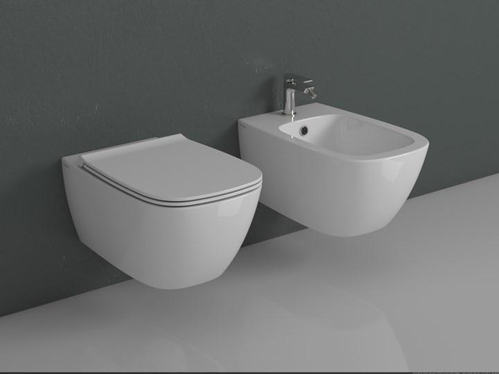 Genesis, Ceramica Globo