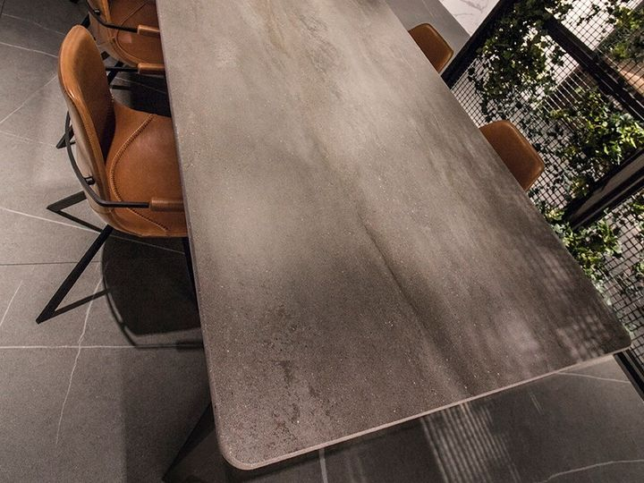Vint by Inalco