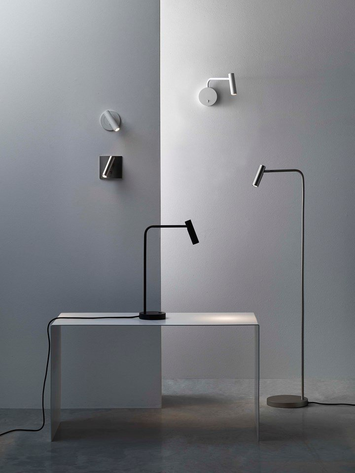 Enna by Astro Lighting