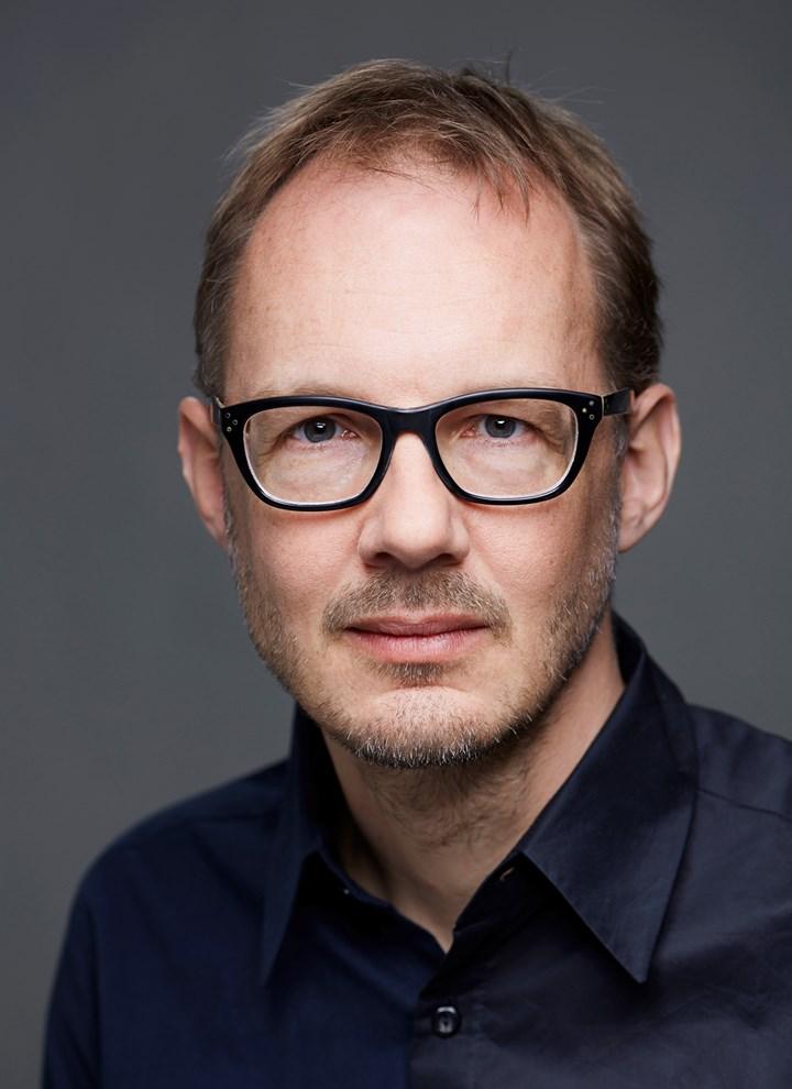 FREITAG x Georg Lendorff – Unfluencer – ph. Dominic Büttner