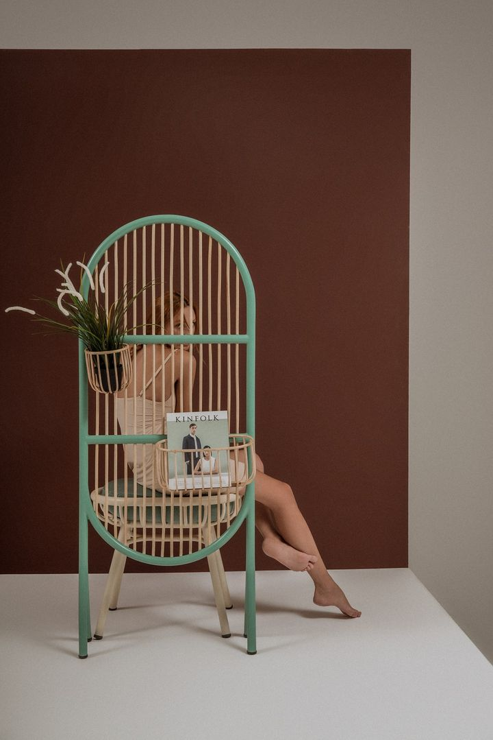 Milan Design Market_Fraction Design Studio
