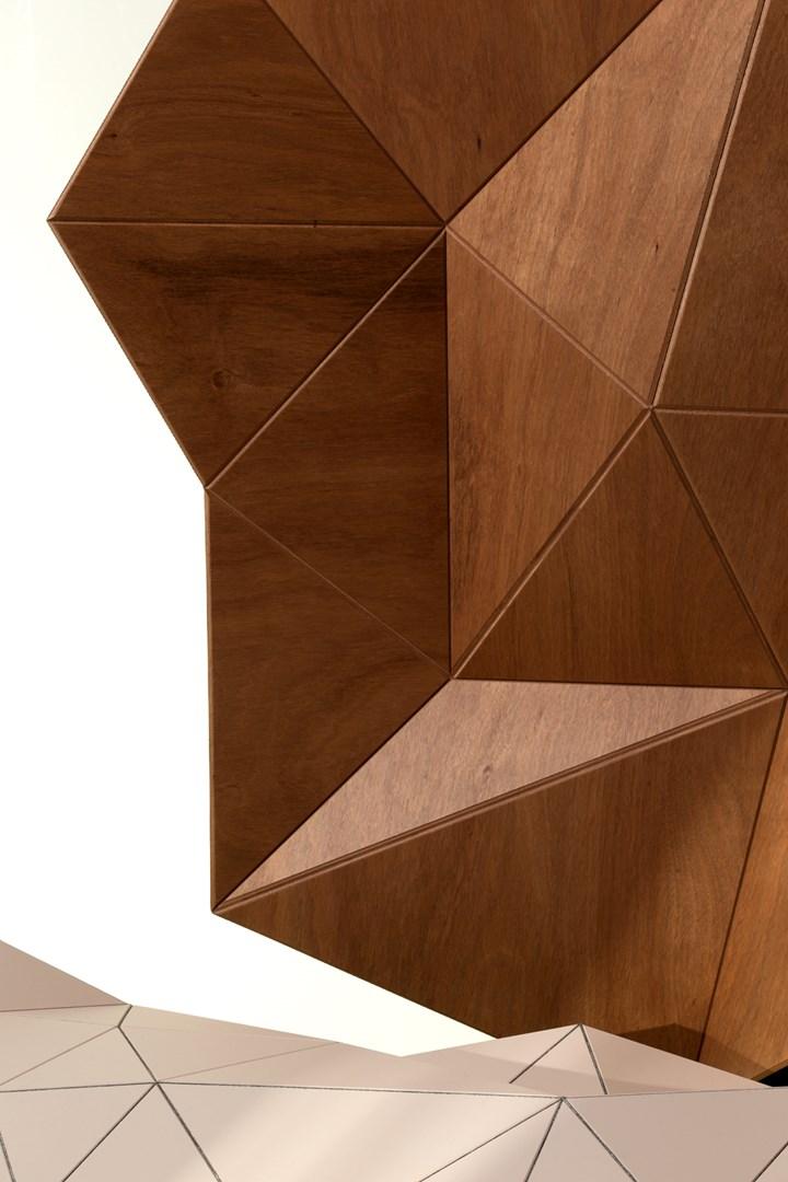 Wood-Skin, credits Marcello Tomasi e Michael Daniele