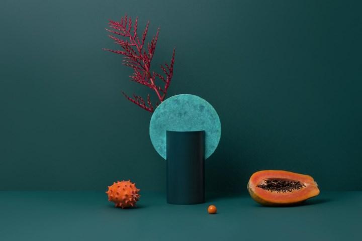 Malevich vase by NOOM