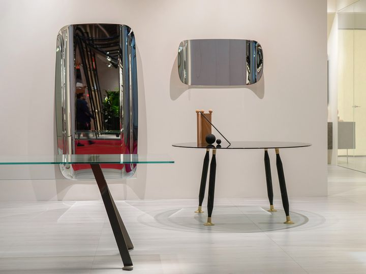 Glas Italia @ Salone del Mobile_photo by Archiproducts