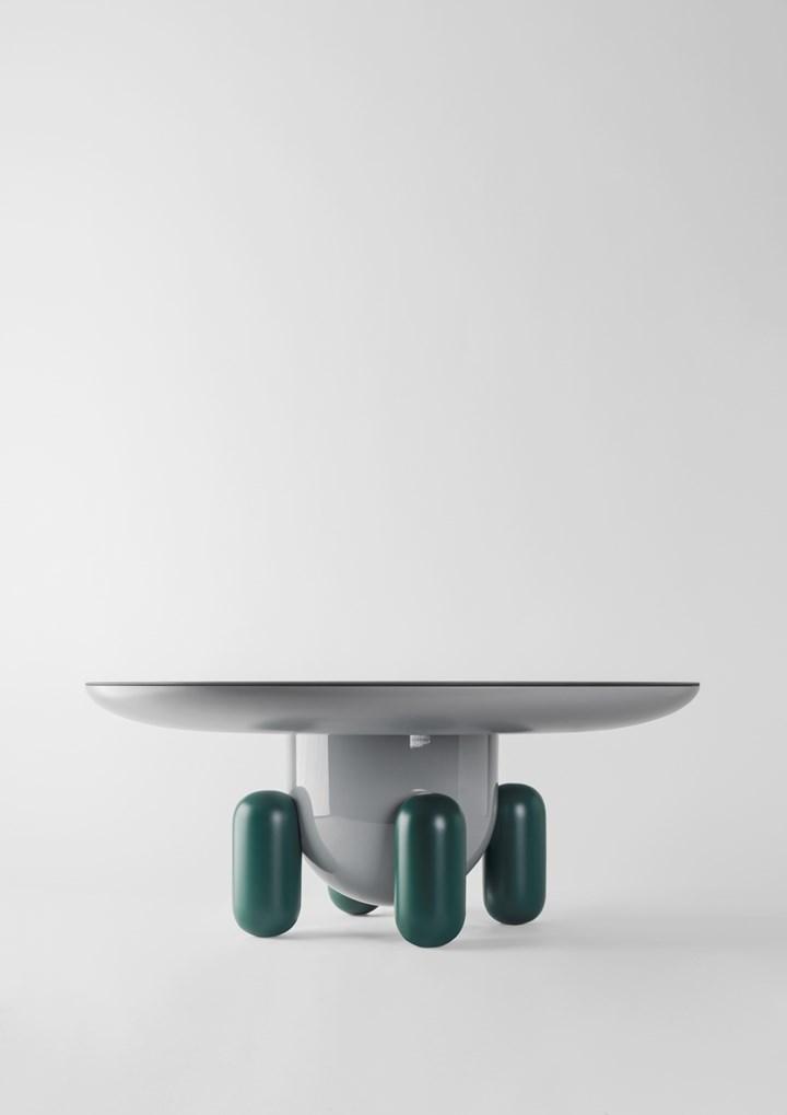 Explorer by BD Barcelona Design