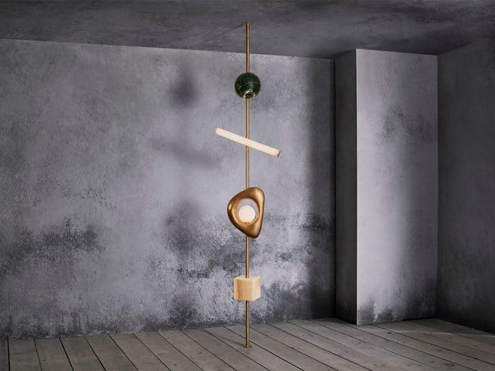 Form by Anna Karlin
