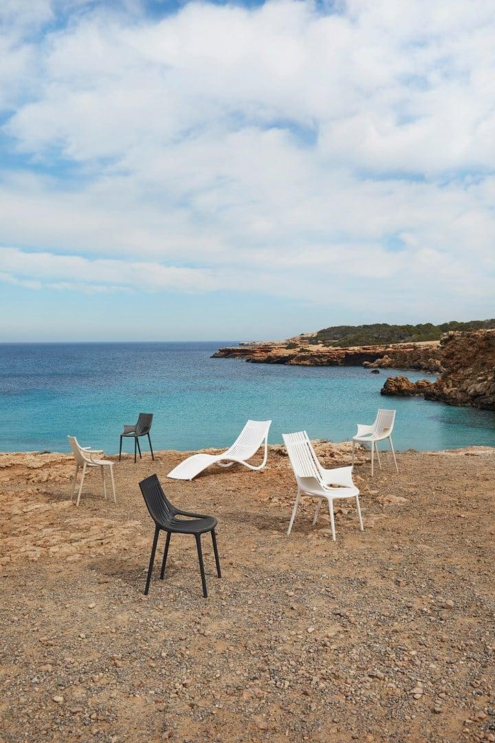 Ibiza by Vondom