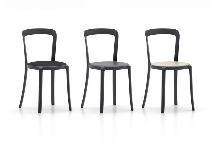 On & On by Emeco