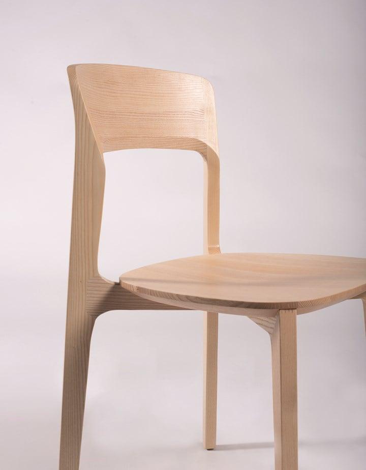 Passoni Design and atelier oï