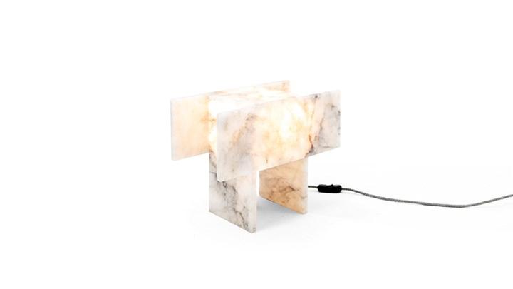 Pedrita Lamp by Noemi Saga Atelier. Ph. by : Gabriela Namie, Fábio Lamounier and Rodrigo Ladeira