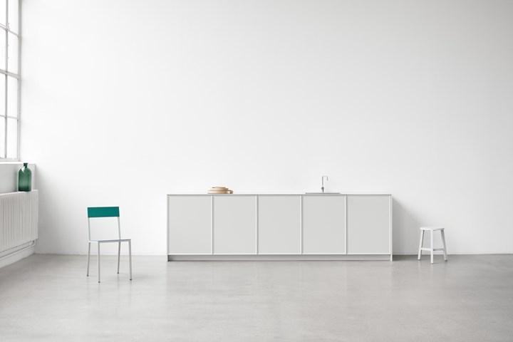 Note Design Studio x Reform