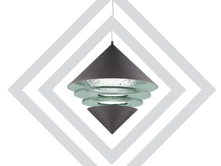 Euroluce - Light of Italy presenta Twenty Brand Design