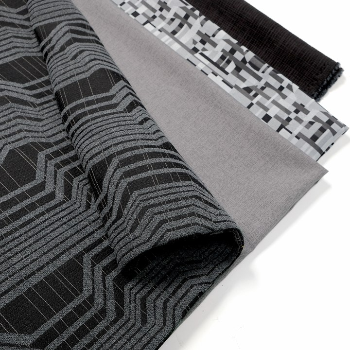 ​Duvaltex Launches Its New Clean Impact Textiles™ Collection