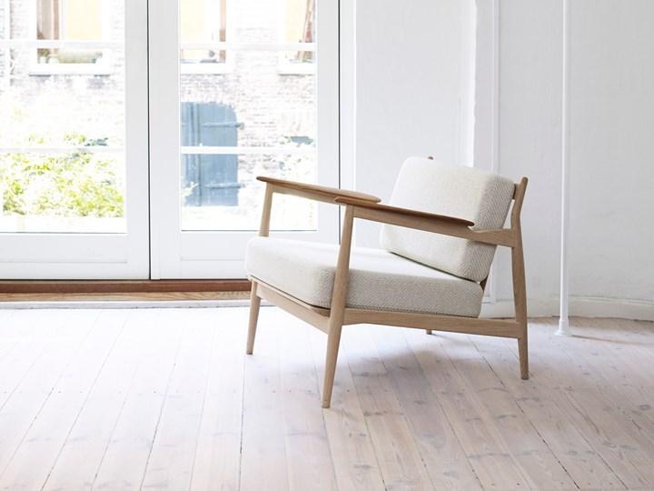 107 Chair