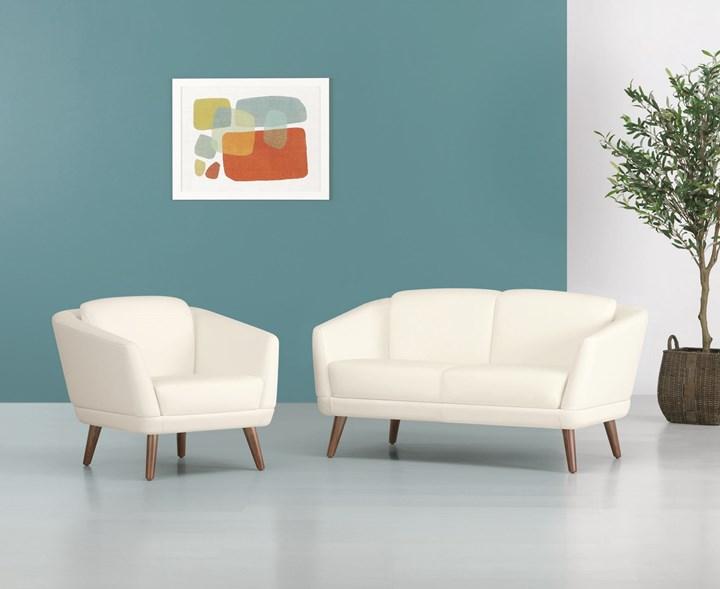 Hado Lounge & Love Seat