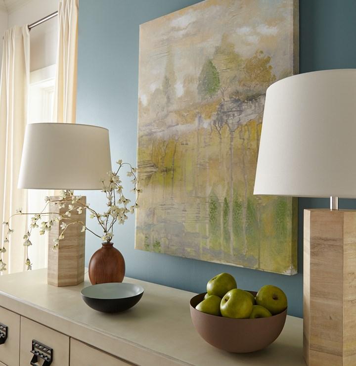 Behr Paint Reveals 2020 Color Trends Palette
