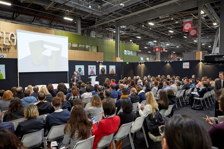 Workspace Expo: A Look Back at the Highlights of 2019