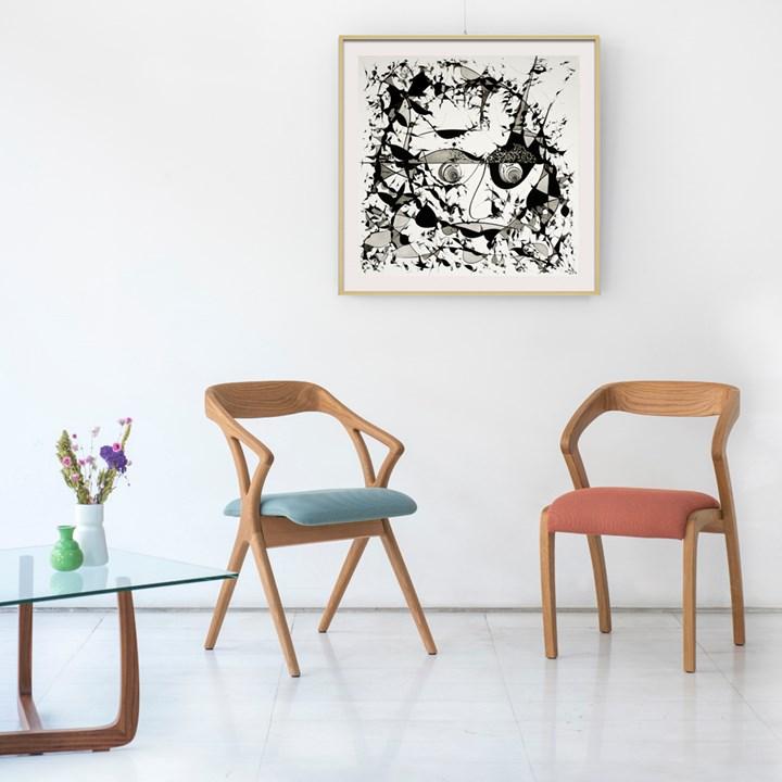 Hemonides: Timeless Furniture