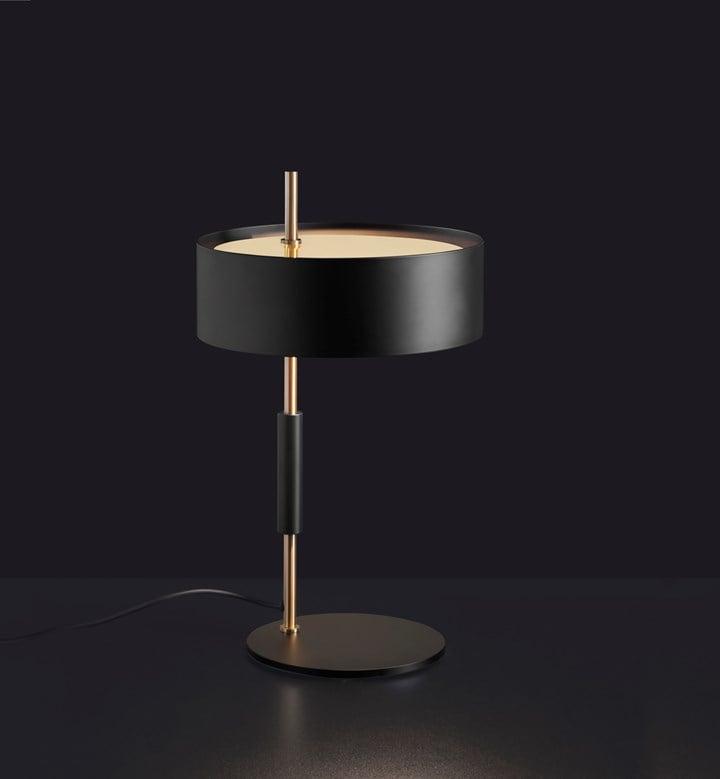 Oluce, 1953 - Design Ostuni & Forti (243)