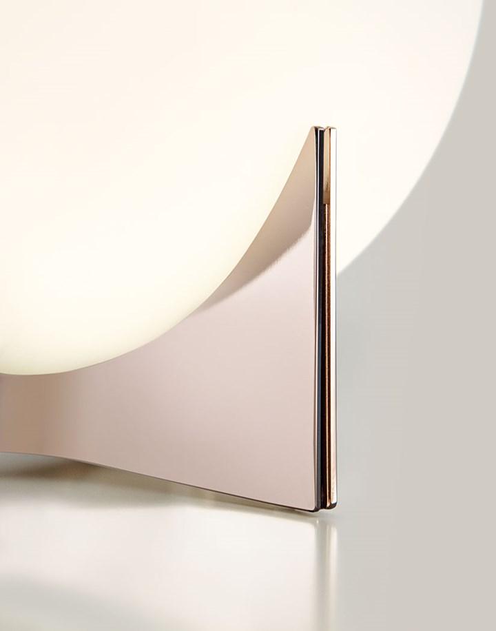 Tributo a Oscar Niemeyer
