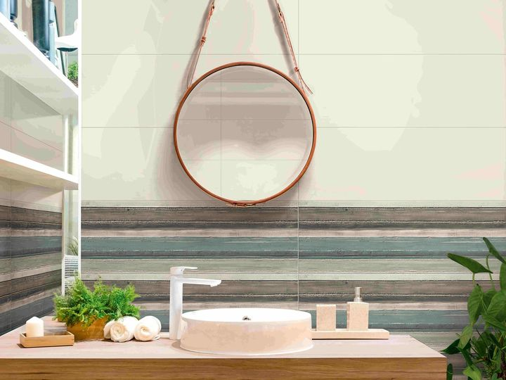 Colorplay by Marazzi