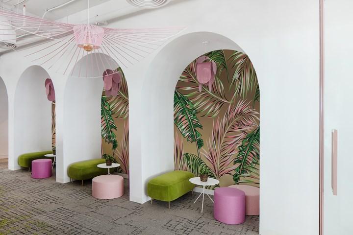 Edelman Office -Dubai_ph. Priyanka Vohra Anand
