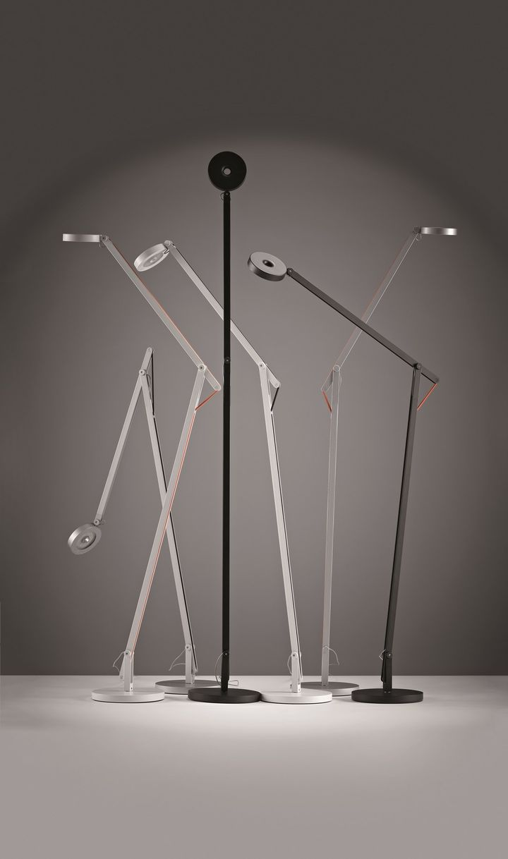 String by Rotaliana