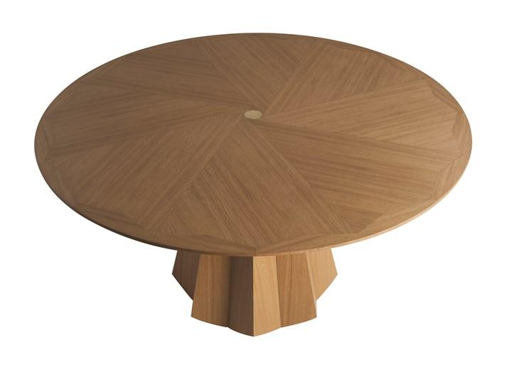 Girasol table