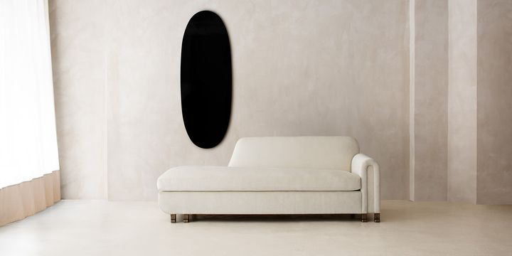 Masson Daybed