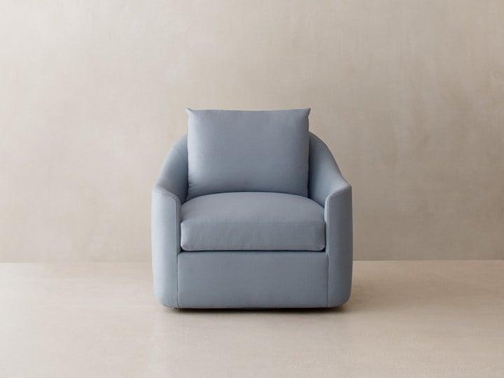 Belgard Lounge Chair