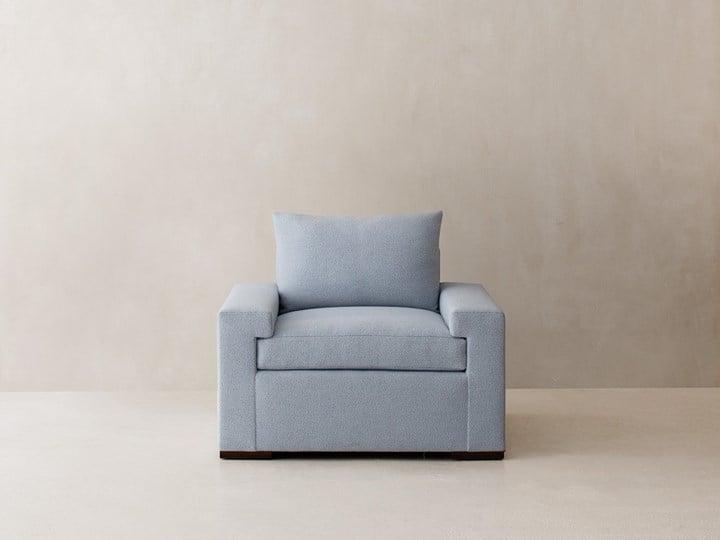Magari Lounge Chair